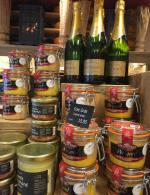 images/images-producten/delicatessen.jpg